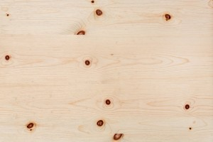 Knotty-Pine-Nordic-Style-Wood-and-Veneer