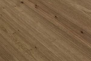 Rustic-Elm-detalle-Heritage-Collection-Wood-and-Veneer
