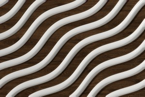 SW02-solidwood-deco-panel