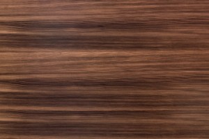 Smoked-Larch-Nordic-Style-Wood-and-Veneer