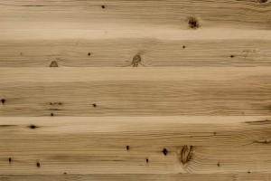 Vivace-Cedar-Heritage-Collection-Wood-and-Veneer