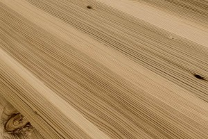 Vivace-Cedar-detalle-Heritage-Collection-Wood-and-Veneer