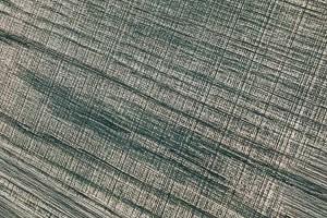 Waves-Oak-Sample-I-detalle-Heritage-Collection-Wood-and-Veneer