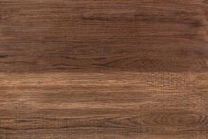 Waves-Oak-Sample-II-Heritage-Collection-Wood-and-Veneer