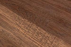 Waves-Oak-Sample-II-detalle-Heritage-Collection-Wood-and-Veneer