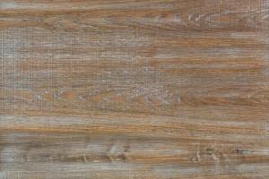Waves-Oak-Sample-III-Heritage-Collection-Wood-and-Veneer