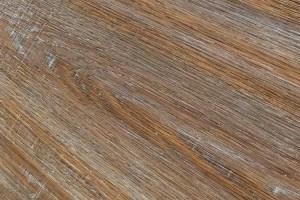 Waves-Oak-Sample-III-detalle-Heritage-Collection-Wood-and-Veneer