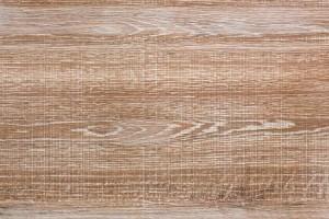 Waves-Oak-Sample-IV-Heritage-Collection-Wood-and-Veneer