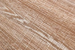 Waves-Oak-Sample-IV-detalle-Heritage-Collection-Wood-and-Veneer