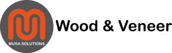 LOGO-WOOD-AND-VENEER