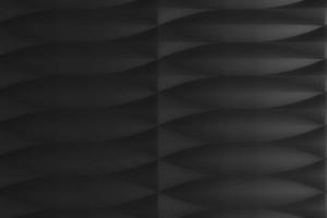 CM04-Deco-Panel-Dec-Colour