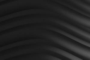 CM06-Deco-Panel-Dec-Colour