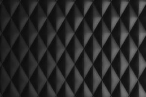 CM07-Deco-Panel-Dec-Colour