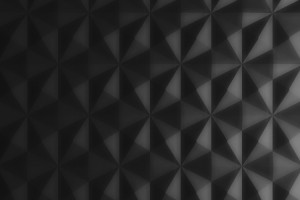 CM11-Deco-Panel-Dec-Colour