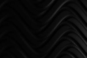 CM17-Deco-Panel-Dec-Colour