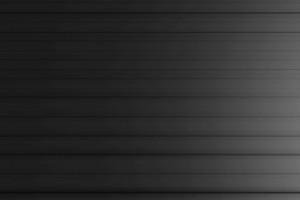 CM18-Deco-Panel-Dec-Colour