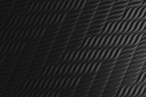 CM21-Deco-Panel-Dec-Colour