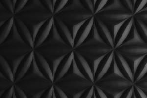 CM24-Deco-Panel-Dec-Colour