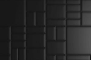CM30-Deco-Panel-Dec-Colour