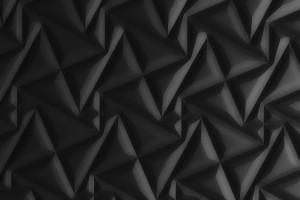 CM39--Deco-Panel-Dec-Colour