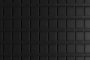 CM41-Deco-Panel-Dec-Colour