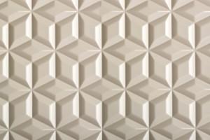 M02 Deco Panel Dec_Prelac