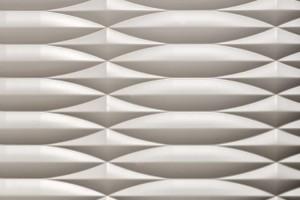 M04 Deco Panel Dec_Prelac