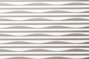 M05 Deco Panel Dec_Prelac