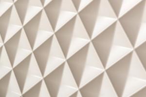 M07 Detalle Deco Panel Dec_Prelac