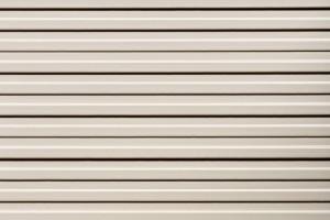 M18-Deco-Panel-dec-prelac