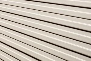 M18-detalle-Deco-Panel-dec-prelac