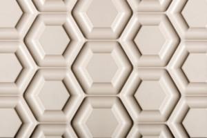 M22-Deco-Panel-dec-prelac