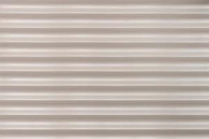 M23-Deco-Panel-dec-prelac