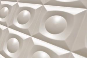 M26-detalle-Deco-Panel-dec-prelac