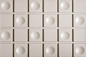 M27-Deco-Panel-dec-prelac