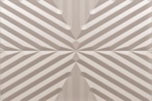 M28-Deco-Panel-dec-prelac