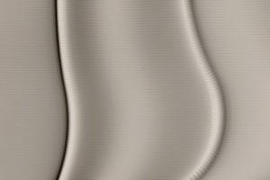 M29-Deco-Panel-dec-prelac