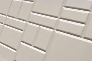 M30-detalle-Deco-Panel-dec-prelac