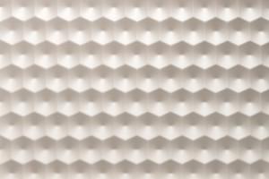 M34-Deco-Panel-dec-prelac