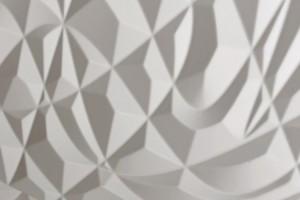 M36-detalle-Deco-Panel-dec-prelac