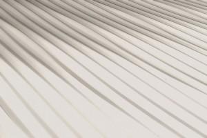 M38-detalle-Deco-Panel-dec-prelac