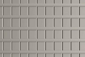 M41-Deco-Panel-dec-prelac