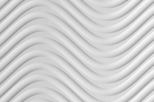 S01-Deco-Panel