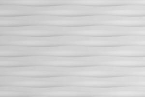 S02-Deco-Panel