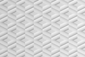 S05-Deco-Panel