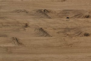 Aged-3-layer-Oak-Heritage-Collection-Wood-and-Veneer