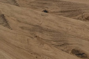 Aged-3-layer-Oak-detalle-Heritage-Collection-Wood-and-Veneer