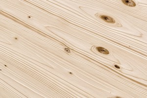 Aged-3-layer-Spruce-detalle-Heritage-Collection-Wood-and-Veneer