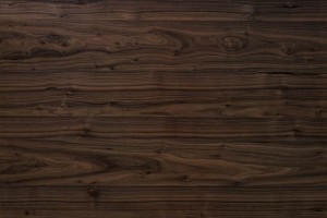 Alive-Walnut-Heritage-Collection-Wood-and-Veneer
