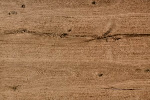 Clear-Vintage-Heritage-Collection-Wood-and-Veneer